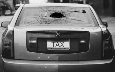 Breaking: HIT and Cadillac Tax repealed