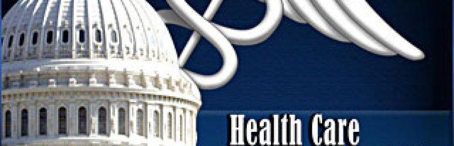 2018's Top Ten Best & Worst States for Health Care