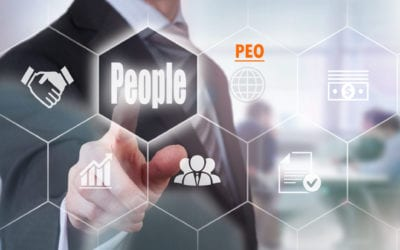 PEO – What are the stats?