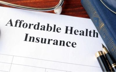 JAN 1 SMALL GROUP ANNUAL OPEN ENROLLMENT WAIVER