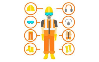 PPE Expenses May Be Reimbursable Under HSA